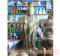Phật Quan Âm đá cẩm thạc xanh
