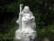 Tượng Phật Di Lặc bằng đá cho người kinh doanh
